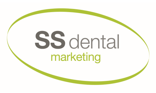 SS Dental marketing